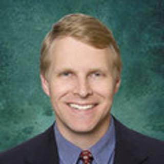 Joris Schuller, MD