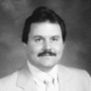 Paul Orange, MD