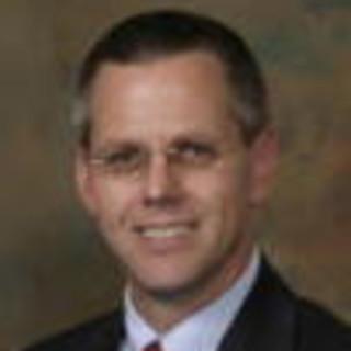 Darrell Pugh, MD