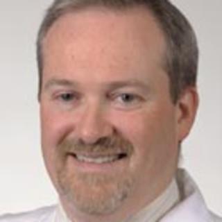 Michael Dailey, MD