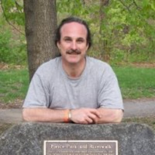 Michael Pierce, MD