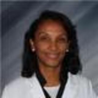 Sandra Williams, MD