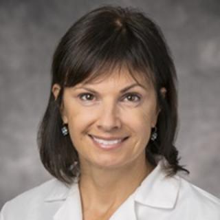 Nicole Maronian, MD