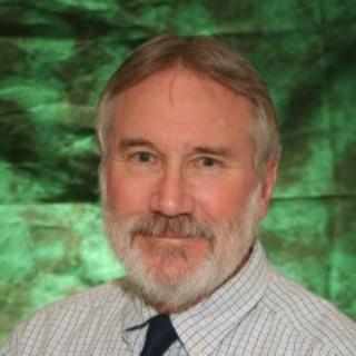 Bruce Bellin, MD