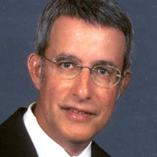 Jeffrey Koren, MD