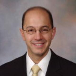 Stephen Boorjian, MD
