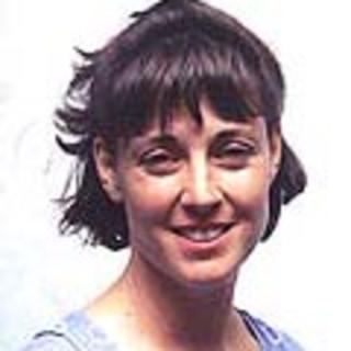 Susan Fudge-Erickson, MD