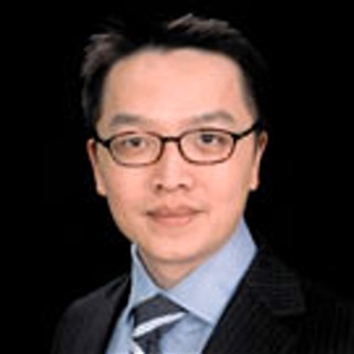 Chienwei Liao, MD