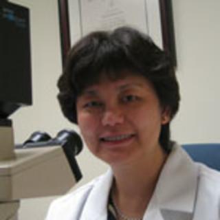 Michelle Ye, MD