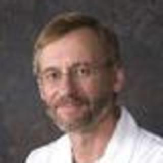 Christopher Rheams, MD