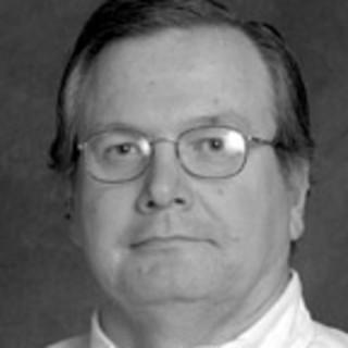 Michael Lowney, DO