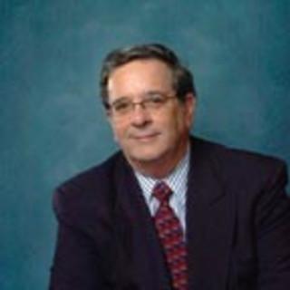 Howard Zuckerman, MD