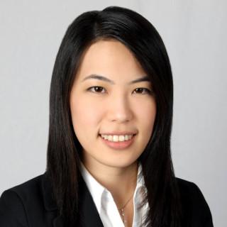 Pei-Wen Lim, MD