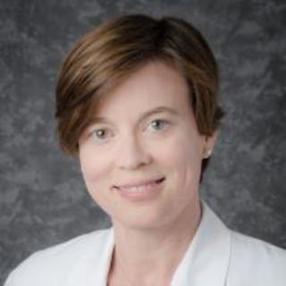 Kristina Rosbe, MD