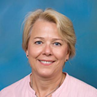Ioana Gheorghiu, MD