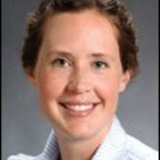 Catherine Ferguson, MD