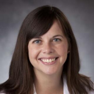 Tracy Kendrick, MD