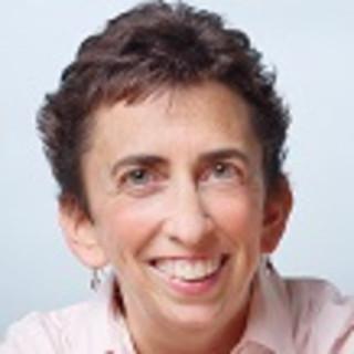 Christine Bennett, MD