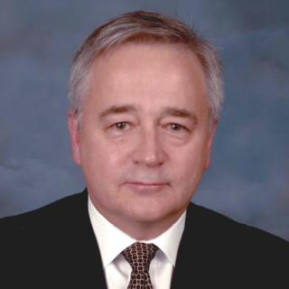 Arlen K. Jarrett, MD