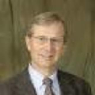 William Wadland, MD