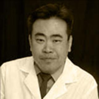 Thomas Chen, MD