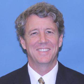 Gordon Phillips, MD