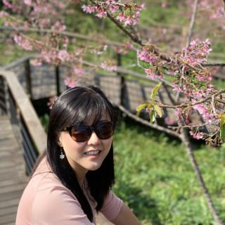 Celine Wong, MD