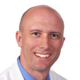 Jason Stamm, MD