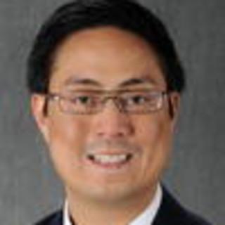 Vincent Obias, MD