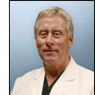 John Tate, MD