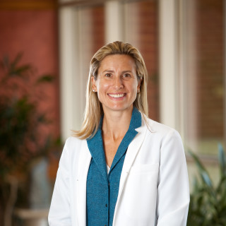 Lynn Dengel, MD