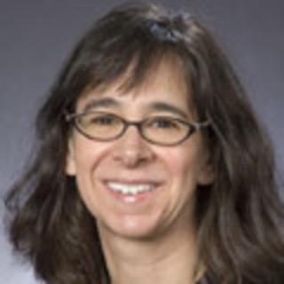 Margot Schwartz, MD