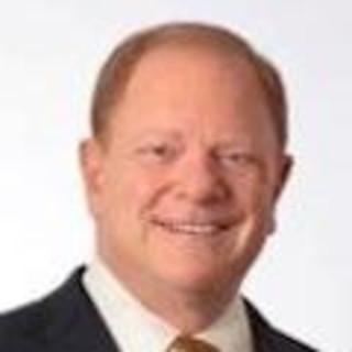Thomas Degan, MD