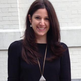 Marianne Grandusky, PA