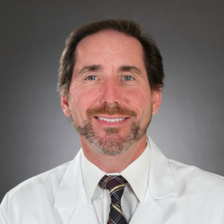 Kenneth Scheppke, MD