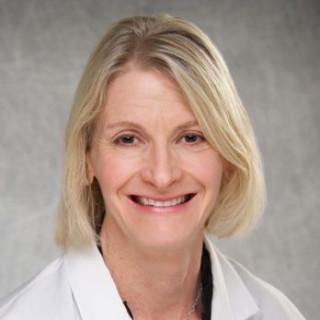 Dawn Flaherty, MD