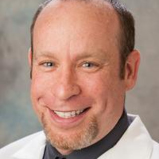 Jason Biller, MD