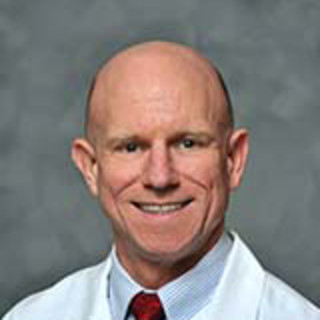 Steve Waxman, MD