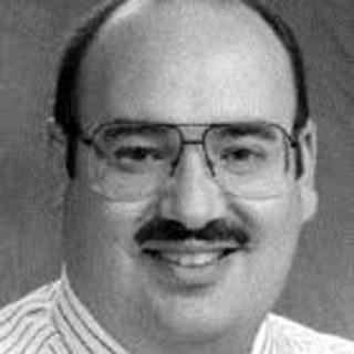 Frank Garcia, MD