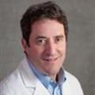 Frank Baron, MD