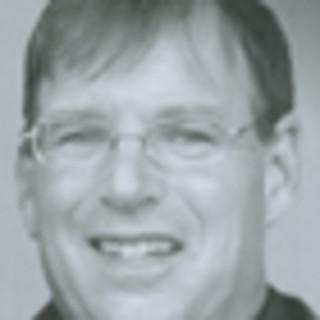 Paul Wax, MD