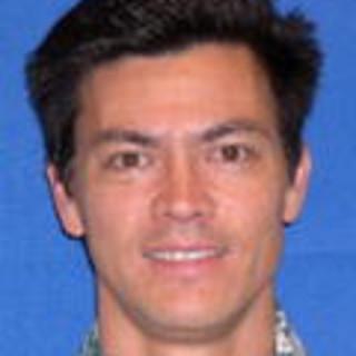 Emmett McGuire, MD