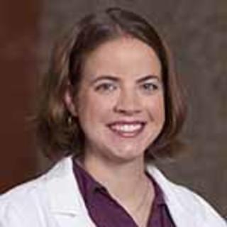Stephanie Kefer