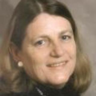 Mary Mahoney, MD