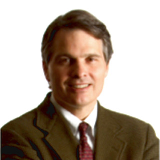 Craig Slingluff Jr., MD