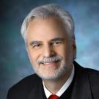 Peter Gehlbach, MD