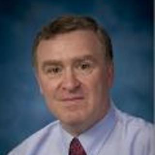 William Montesano Jr., MD
