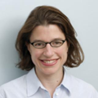 Rebecca Kolp, MD