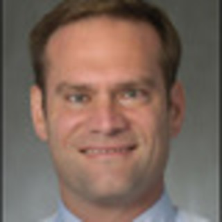 Evan Madianos, MD