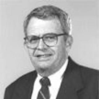 Herman Rusche, MD